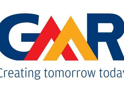 GMR limited