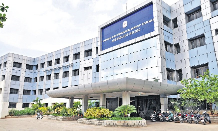 Engineering colleges research centres