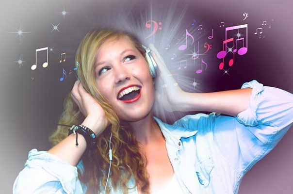 Image result for Facebook new feature Lip Sync Live for music lovers