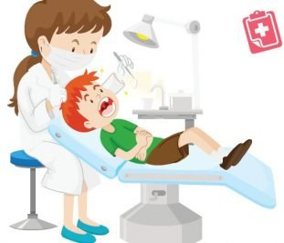 Bachelor in Dental Surgery (BDS)