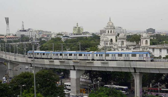 Image result for TV 11 AMEERPET