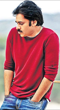 Pawan Kalyan The Wildfire At The Box Office I'll be updating the blog with latest pawan kalyan photos 2011 as often as. pawan kalyan the wildfire at the box