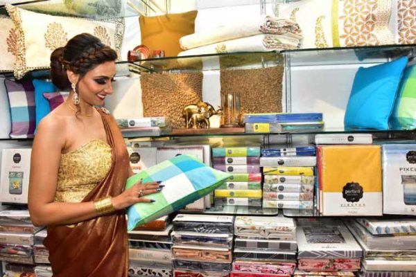 Darpan Furnishings opens 6th store in Hyderabad