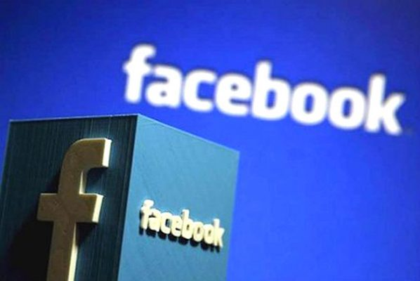 Flagging fake political posts as satire more effective on Facebook