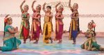 HyderabadYoung dancers steal the show