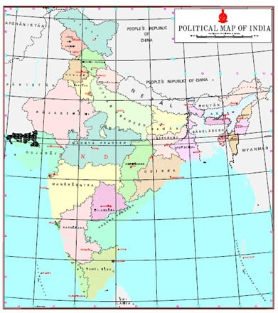 PoK areas feature in new Indian maps released by govt on indian paper, indian monsoon, indian history, map builder, indian currency, latin america map, indian education, indian film, indian jobs, indian symbols, normal maps, indian clothing, indian national animal, map drive, indian art, indian shop, sky map, central asia map, indian tribes, indian car, indian restaurants, indian flag, indian food, indian hotels, temperature map, indian city, political map of the world, indian compass, live map,