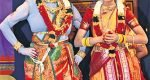 Hyderabad: Ballet inspired by Lord Rama