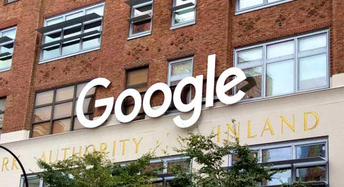 Google allowing scam ads as Americans search for how to vote: Report