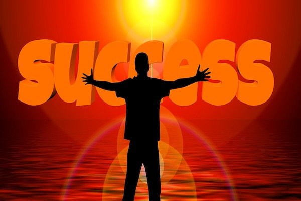 Do you have a vision of Career Success? - Telangana Today