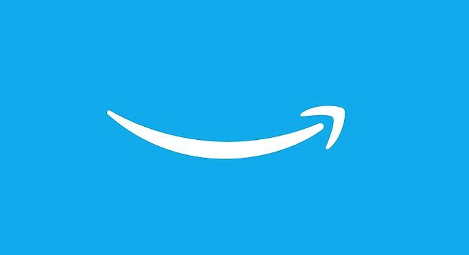 Amazon Web Services to Deliver Twitter Timelines