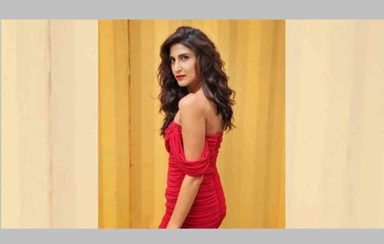 Aahana Kumra to feature in Netflix's 'Call My Agent: Bollywood'