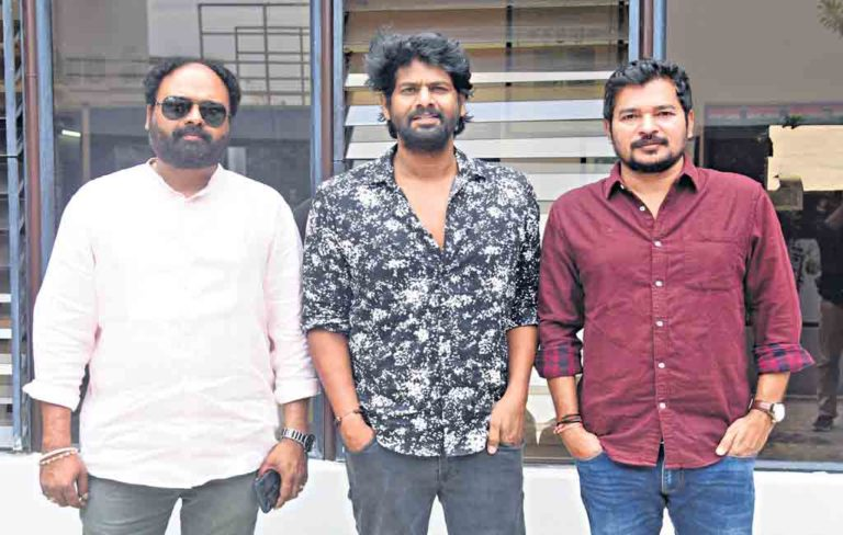 'Suryasthamayam' being received well