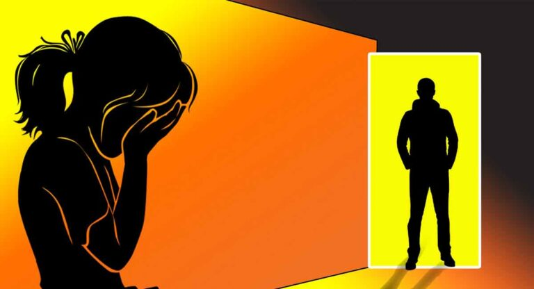 33 people gang-rape 15-year-old girl multiple times in Maharashtra's Thane