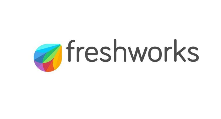 Freshworks IPO: More than 500 employees become crorepatis