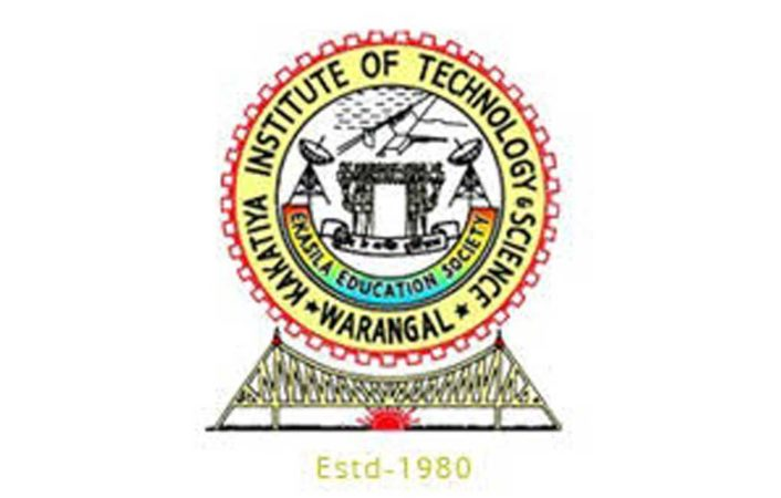 KITSW offers BTech Honours