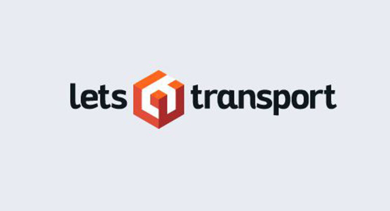 LetsTransport to bring 1,000 EVs on its platform by next year
