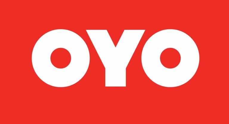 OYO to file for up to USD 1.2 bn-IPO next week