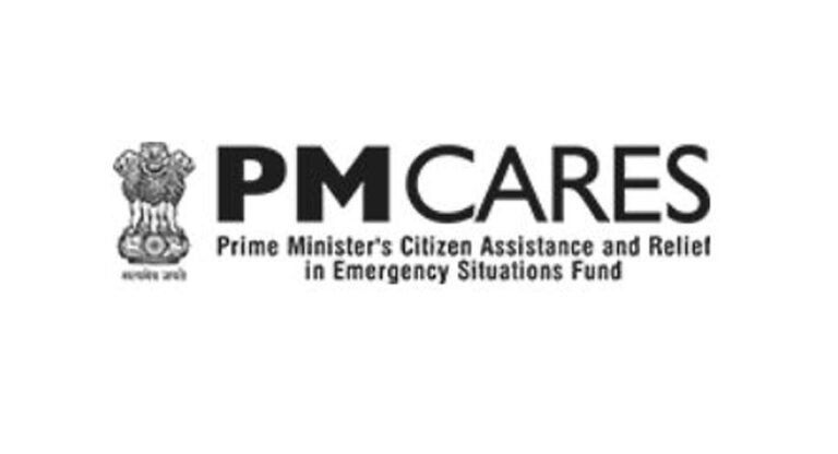 PM CARES Fund not government fund; functions with transparency: HC told