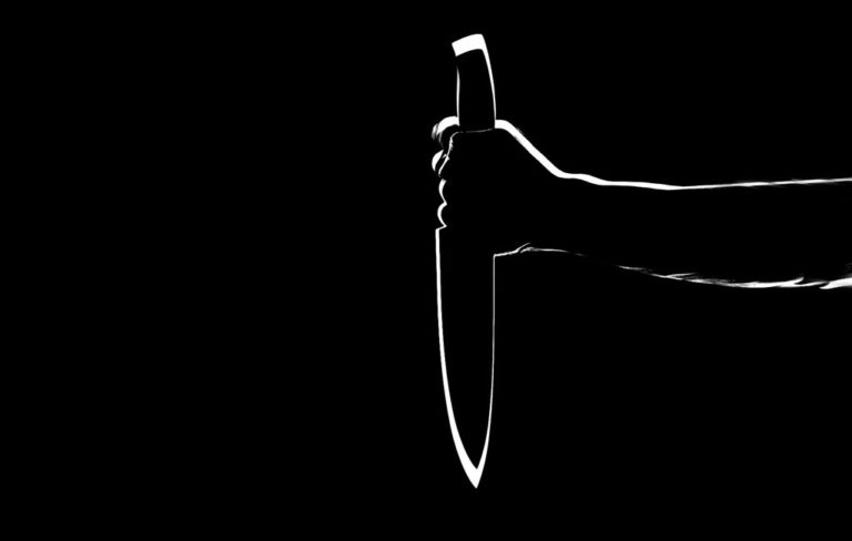 Three of family murdered brutally, two others injured in Warangal