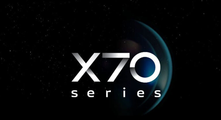 Vivo X70 series set to launch in India on Sep 30: Report