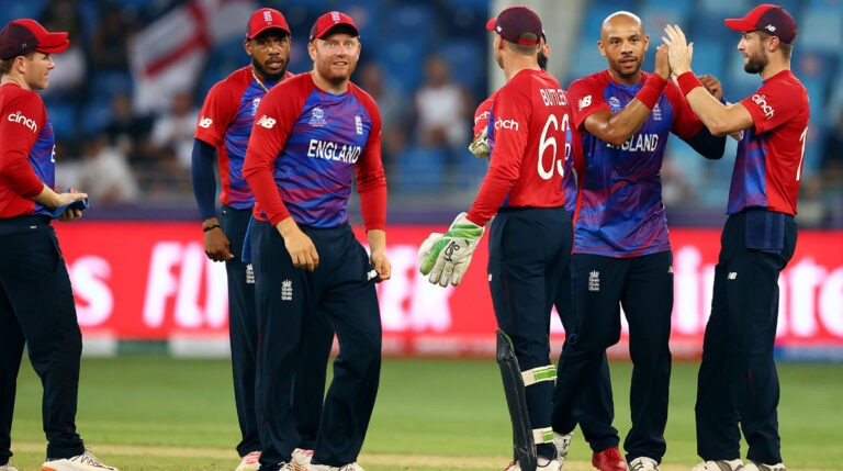 T20 World Cup: England run into a tricky Bangladesh side