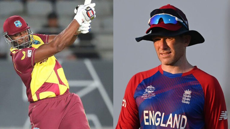 T20 World Cup: West Indies hope to raise their game against upbeat England